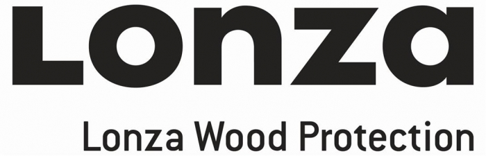 Drywood Woodstain High Performance Water Based Coating